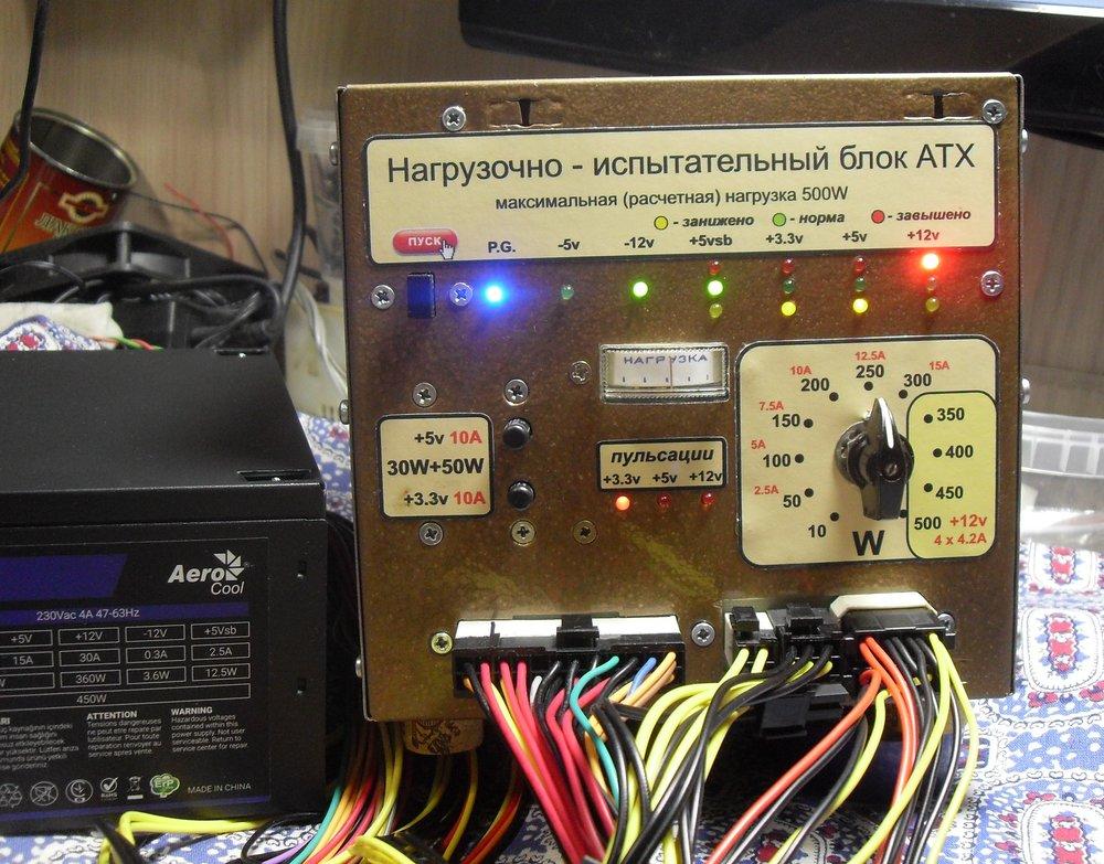SDC16806.thumb.JPG.5b3584b8b446dd758e5e31fefb12293f.JPG