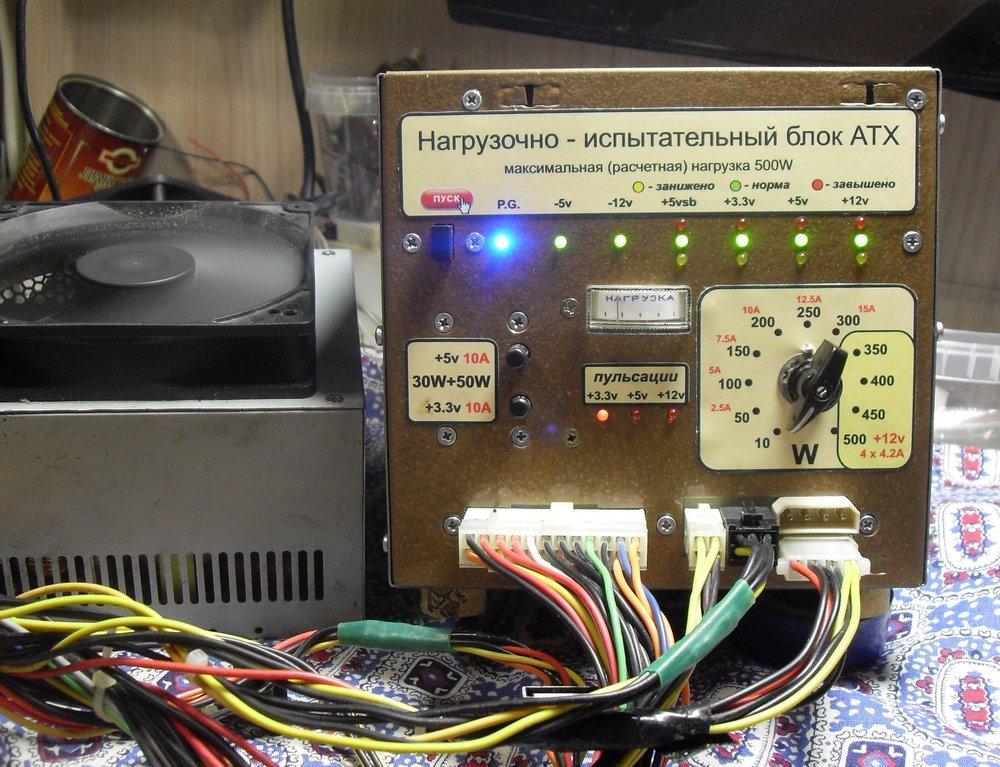 SDC16807.thumb.JPG.6a7d5fcd8f6fe67921cc92799293a58e.JPG