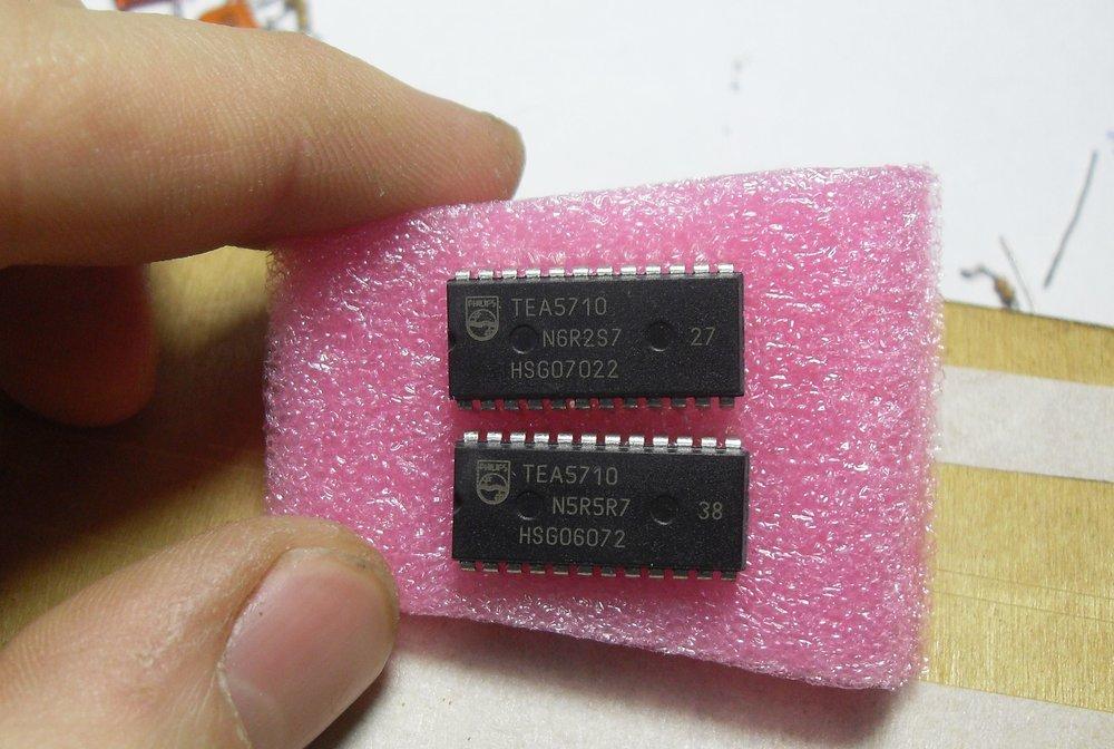 SDC16817.thumb.JPG.e733f5b491341348467975569198a559.JPG