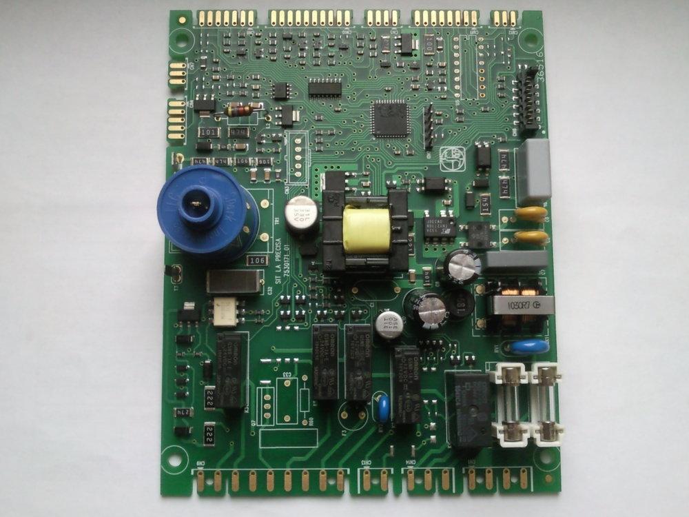 SNC01267.thumb.jpg.76fbc1793fced6454e7d6ecde4a0af9d.jpg