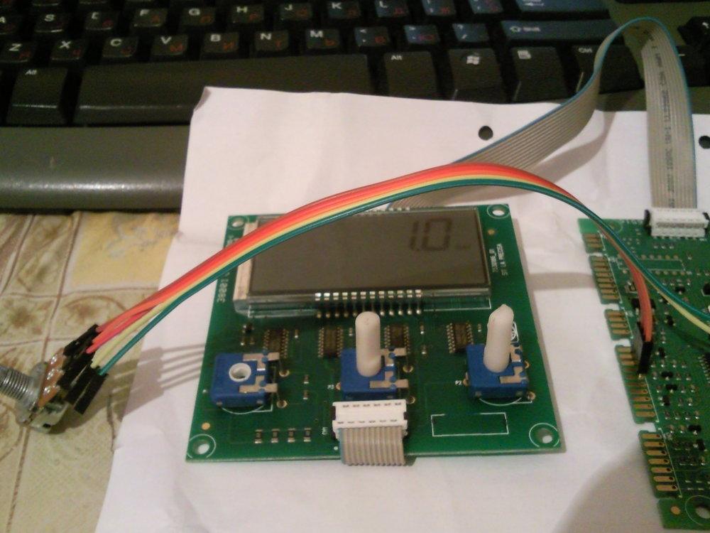SNC01312.thumb.jpg.3ce41ef9ffd8c8ee8ecdc110eeaa52ae.jpg