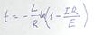 cxem_formula.png