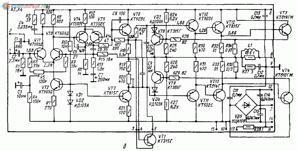power-amplifiers-34.png