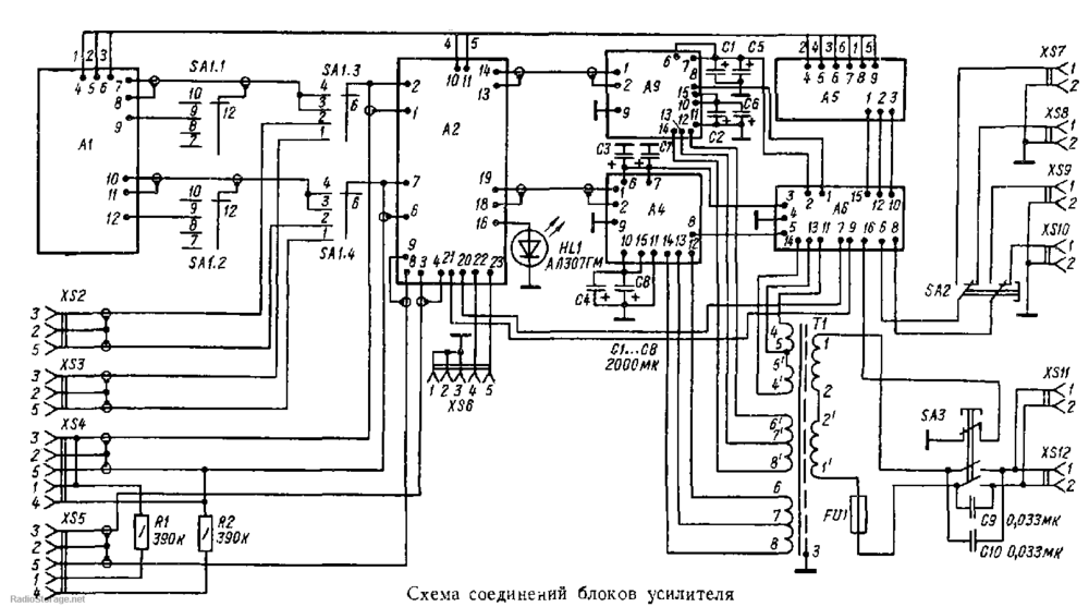 power-amplifiers-35.png