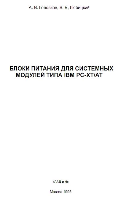 123456.jpg