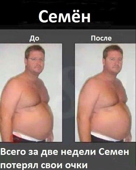 4UbIsVUSf00.jpg