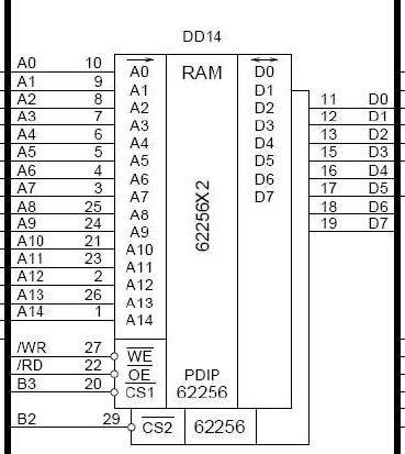 5c0250aa25fdc_.JPG.f6cccc8e53eef486e804a822767f9b2d.JPG