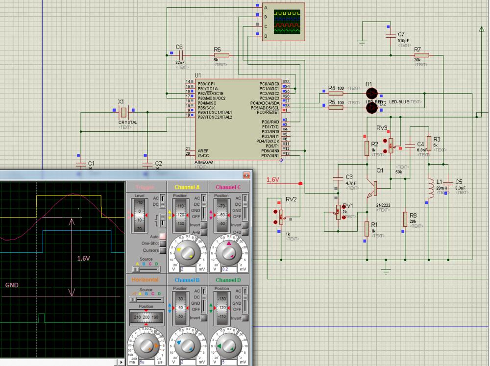 Screenshot_17 M3.png