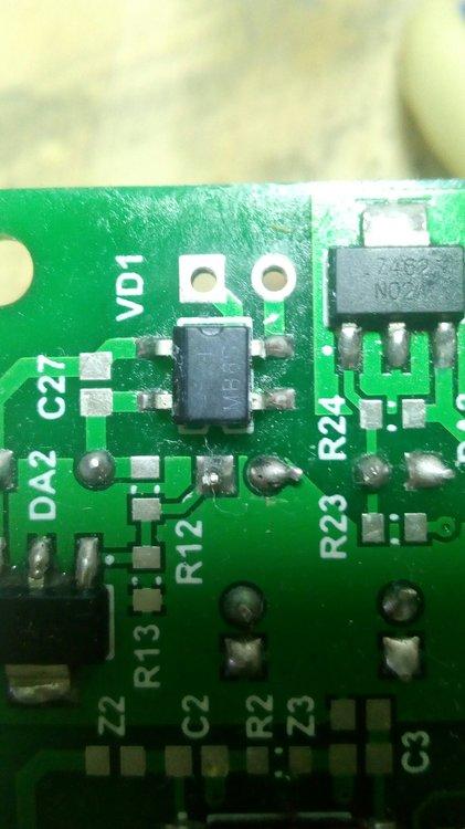 CM181216-135004001.jpg