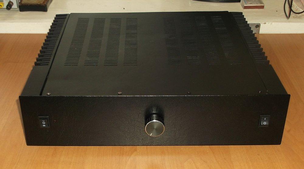 DSCF0144.jpg