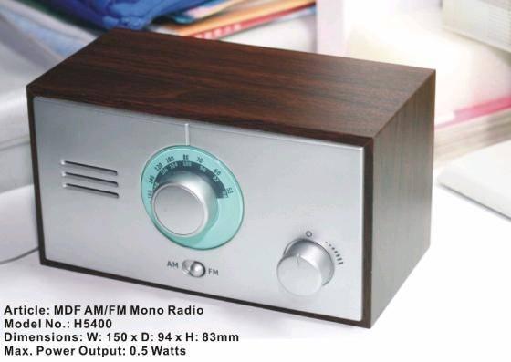 Mini-Wooden-AM-FM-Radio.jpg