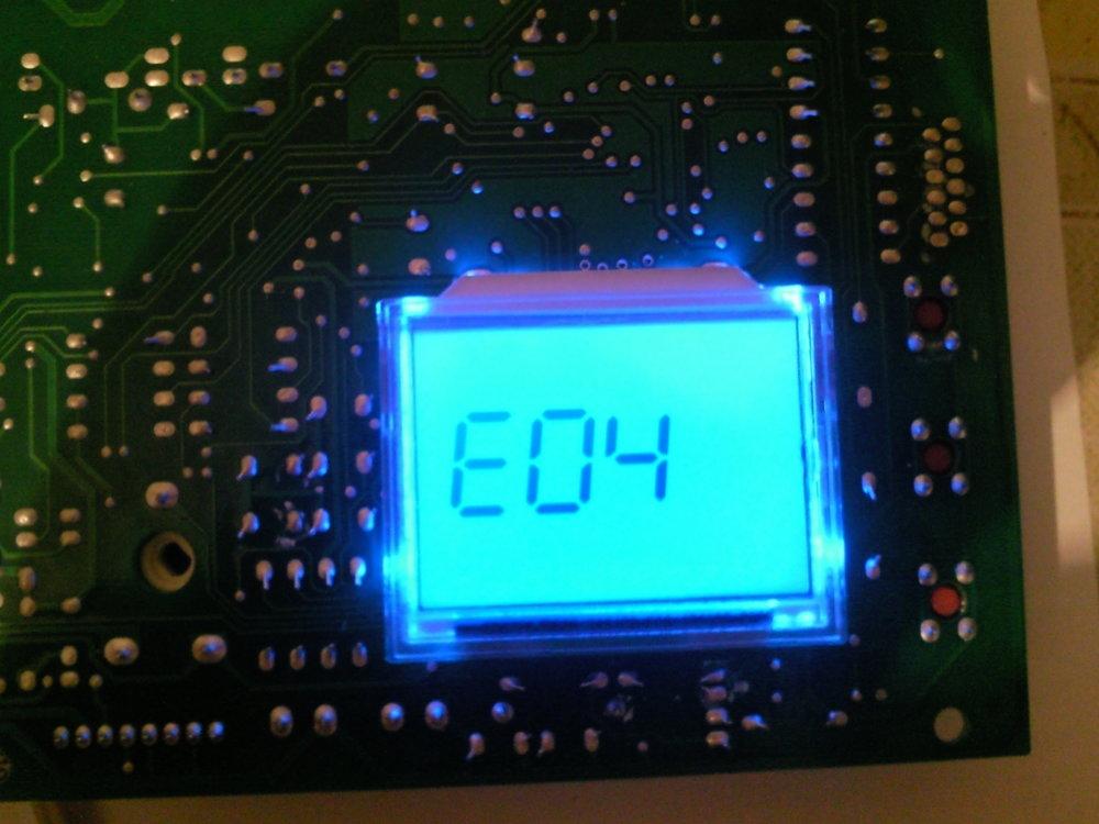 SNC01380.thumb.jpg.8331e795bb8457b3286bf95ae12ac4b4.jpg