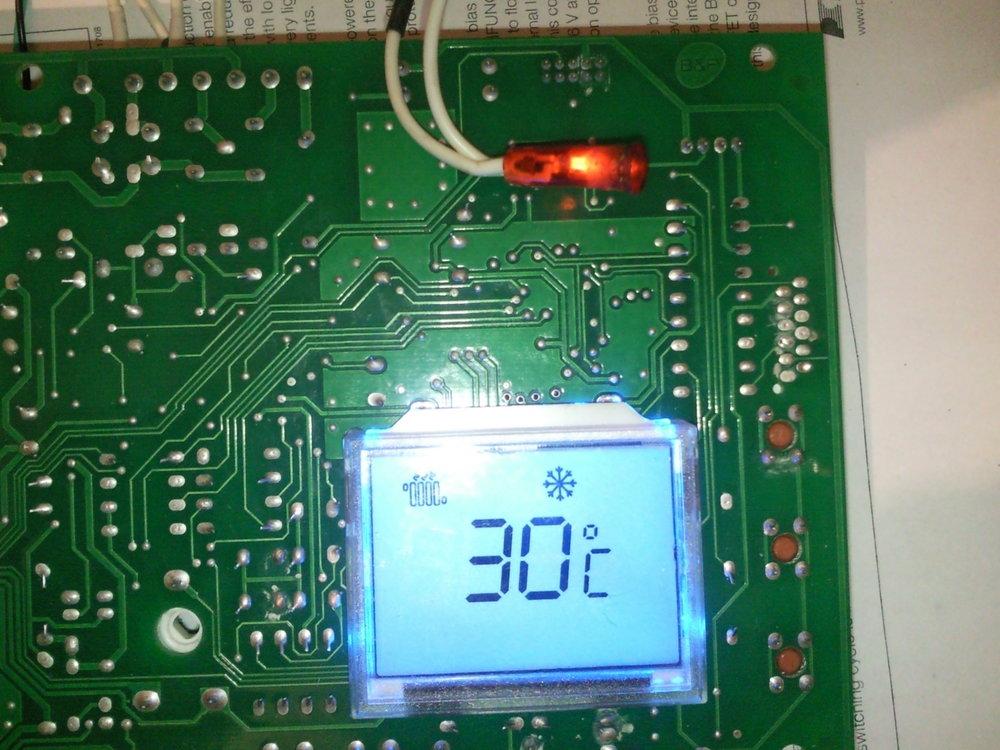 SNC01388.thumb.jpg.b9cee341e4f8b1ab2b66199ffa2e34d9.jpg