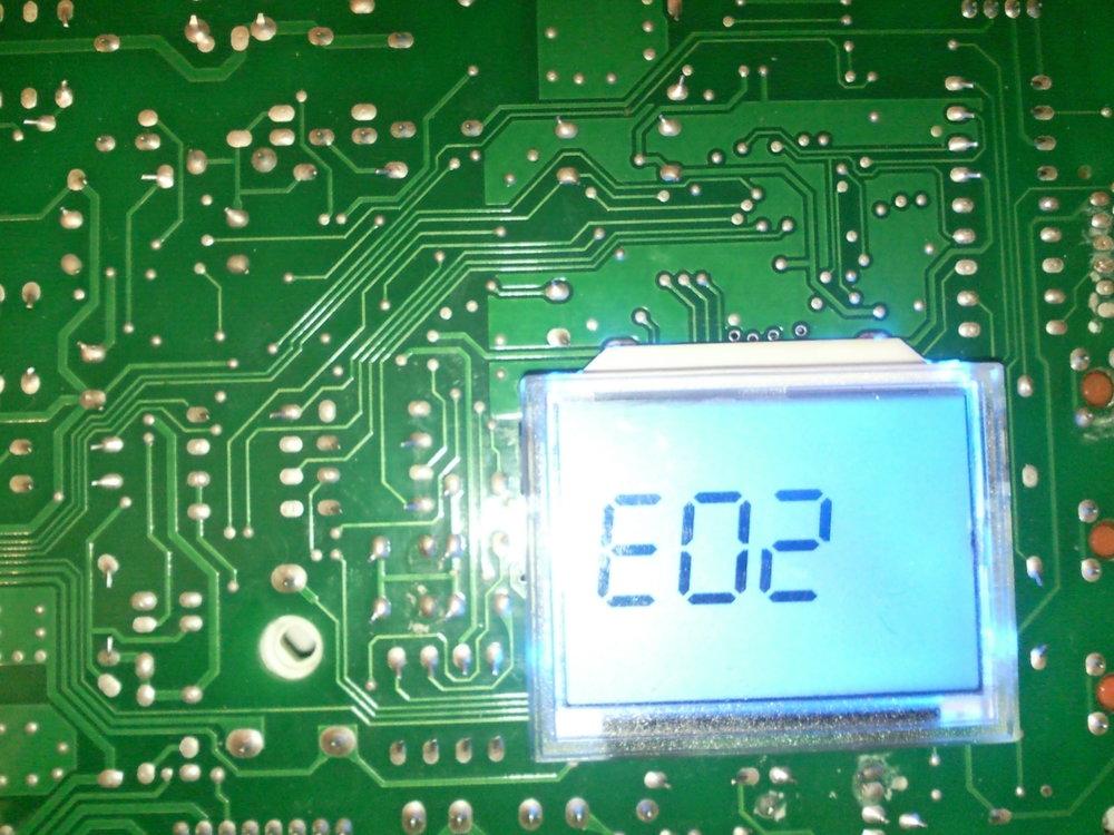 SNC01392.thumb.jpg.cf5905353ac4a21cf81b18f6227b237a.jpg