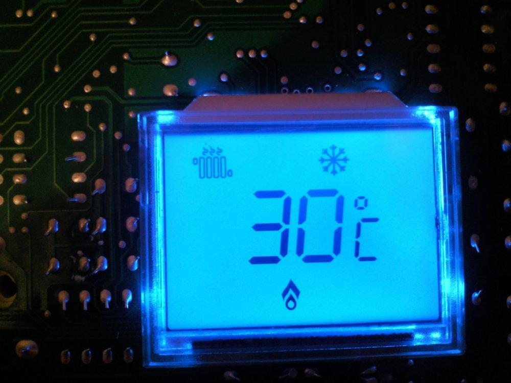 SNC01409.thumb.jpg.8cd19dabaa8cf9609d26f28110e93178.jpg