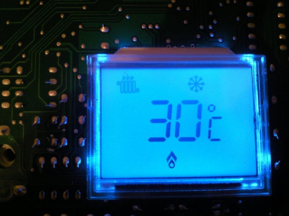 SNC01411.thumb.jpg.718108668a7c6ace5a26d12e287ab8d5.jpg