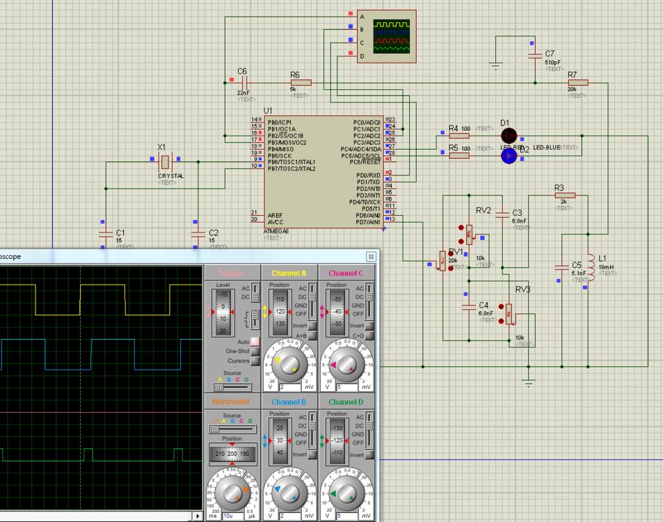 Screenshot_17PR2.png