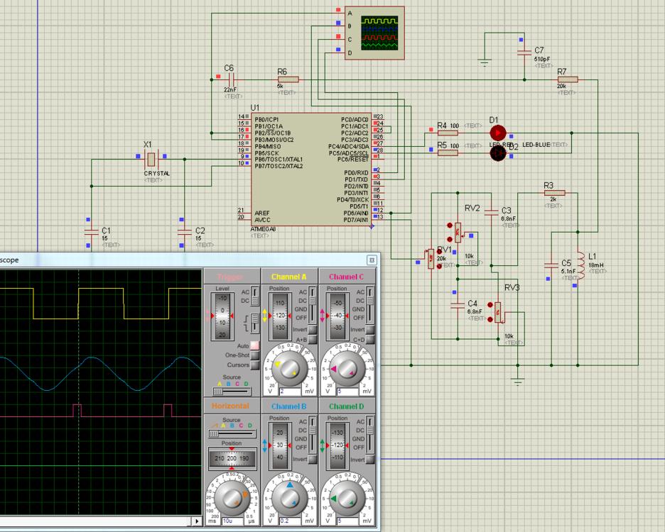 Screenshot_17PR3.png