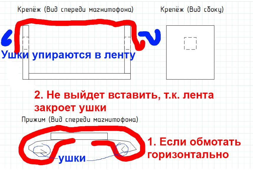 image.png.d4fa3e52dec553da2244184202d9801b.png