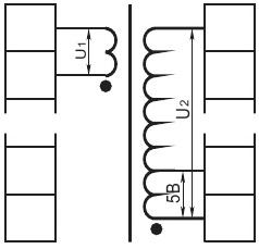 osm1-obmotka-2.jpg