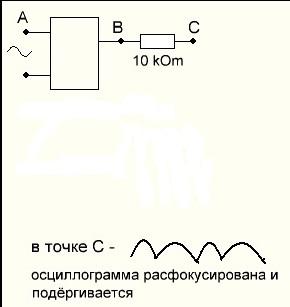15.jpg.314262bf8b81d06bb47021e8b1e33f22.jpg