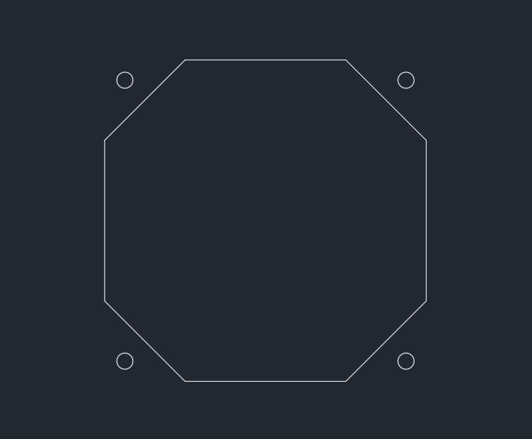 Конструктив А_2.png
