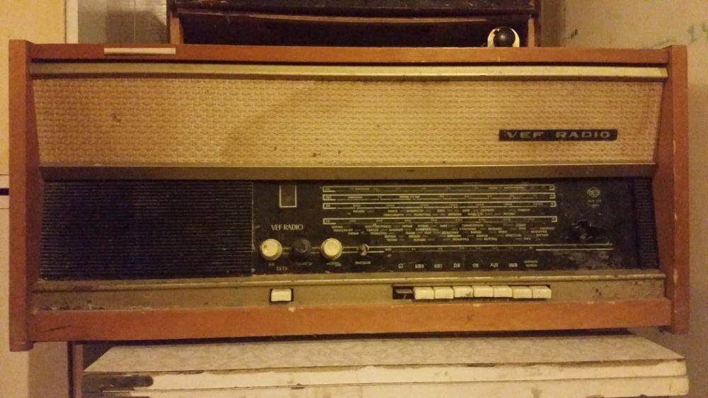 VEF Radio.jpg