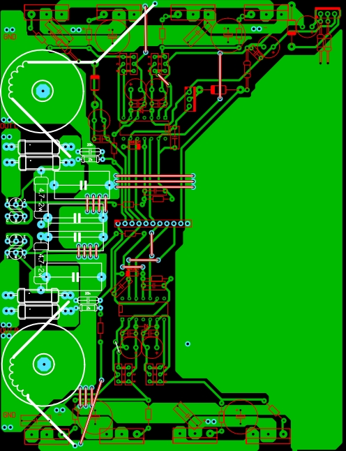 5c42d651abb25_3.JPG.c7bdbcf2ca617ae7c50596f48ad8da91.JPG