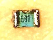 6800.jpg.4f1e502a9cb3b5aca67147abbd309c09.jpg