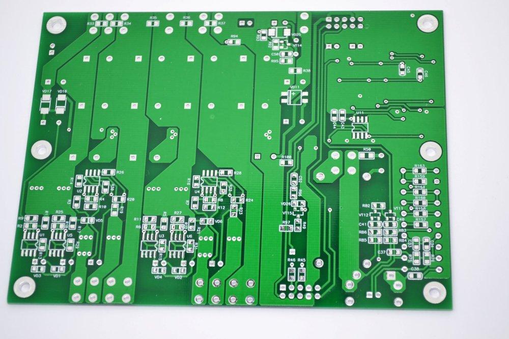 DSC_000611.thumb.JPG.cd9c0d15983f4732bde950462641266b.JPG