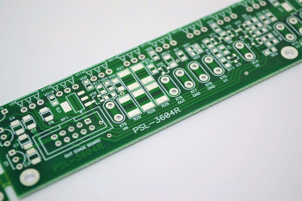 DSC_0035_1.thumb.JPG.d0d7a3c11395b2441c4aa67c969c0da4.JPG