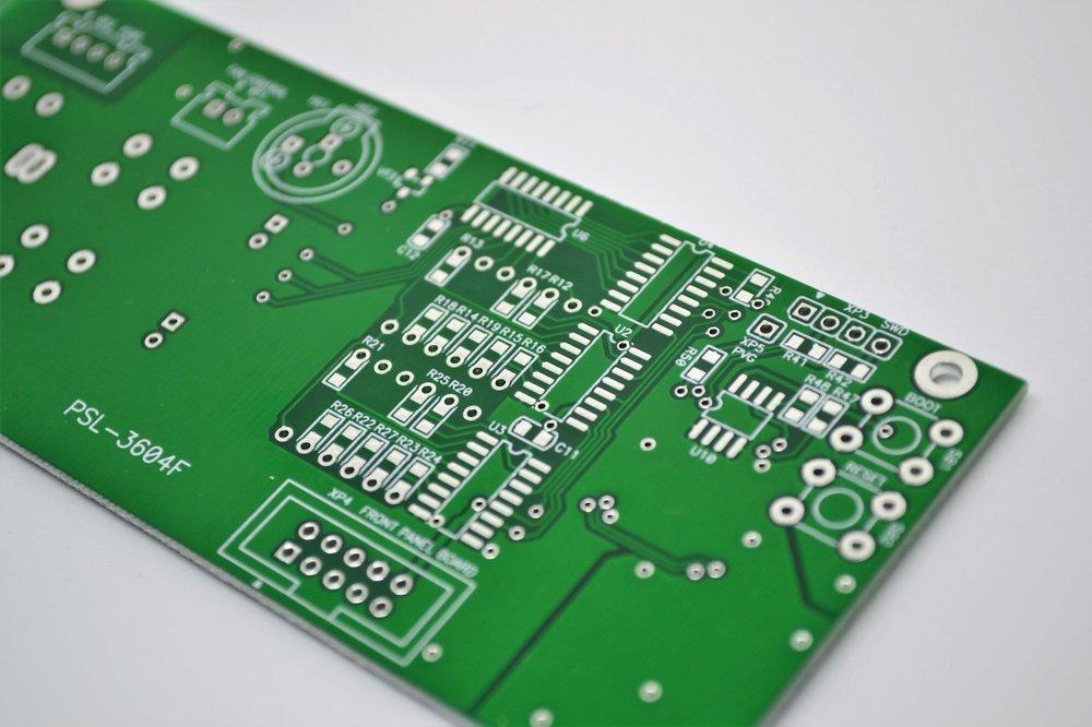 DSC_0038_1.thumb.JPG.37fc10dba4b6d7934849b1eb451243d6.JPG