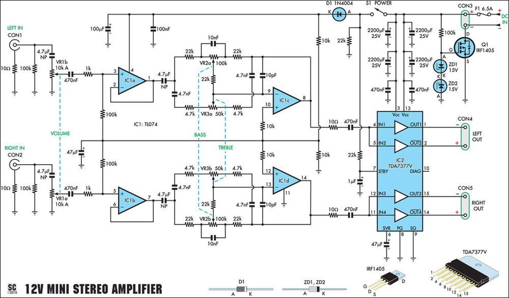 Rangkaian-Amplifier-Stereo-20-Watt-12-Volt.jpg