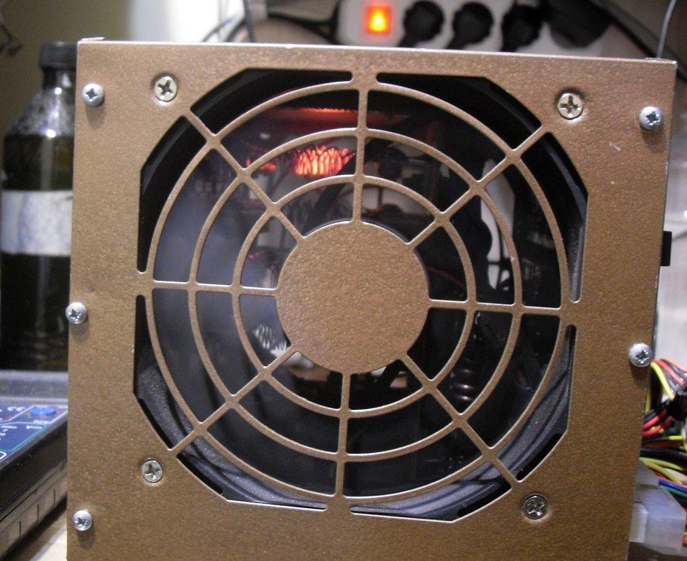 SDC16912.thumb.JPG.22f70bf02e5abe54efbc6aa35d809e72.JPG