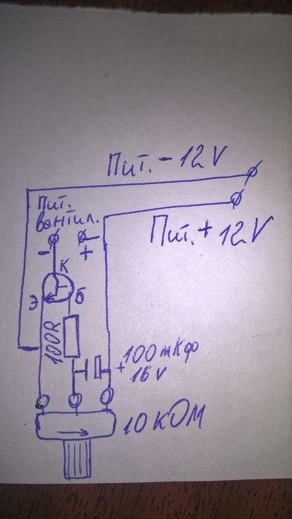 T3VN637zB4A.jpg