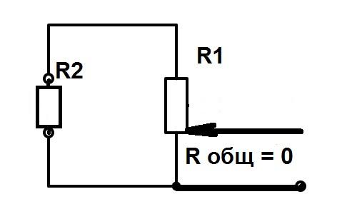 connect-resistors-06.jpg