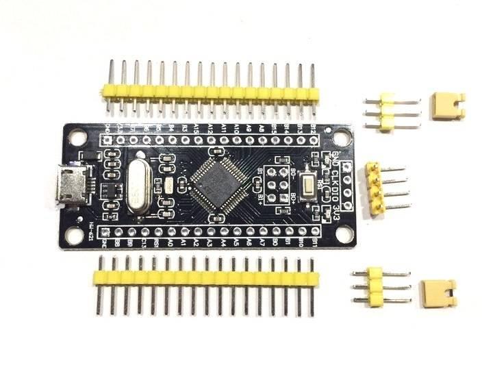 stm32f103c8t6-board.jpg