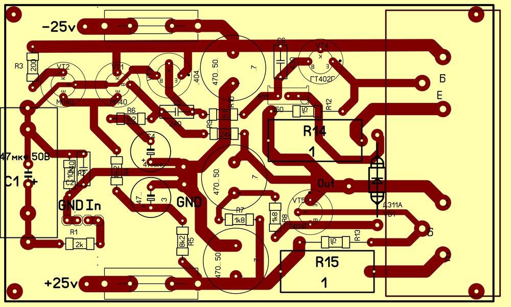 123.thumb.JPG.e66ca78f934c5c4dca51e577cf6b8134.JPG