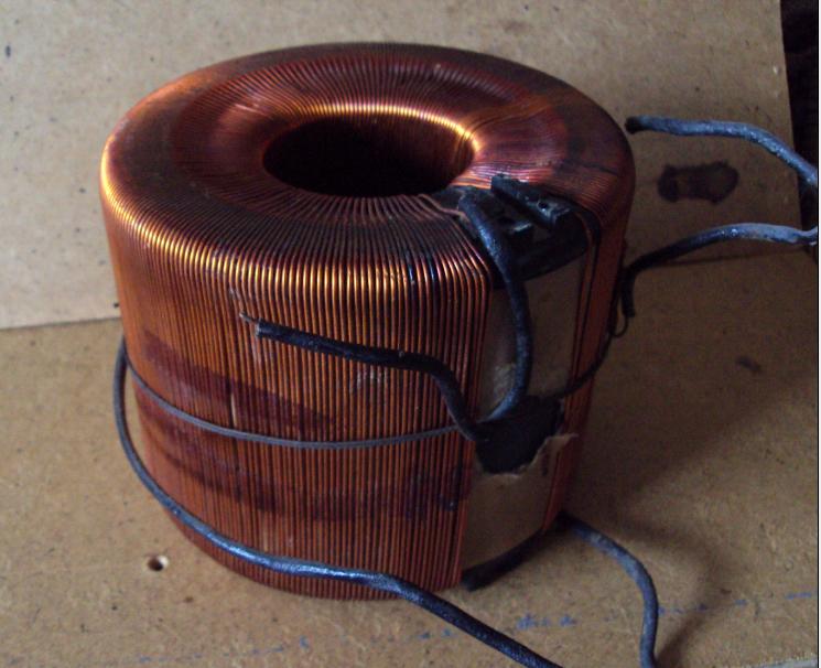 Магнитопровод от большого латра.png