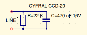 CYFRAL CCD-20.png