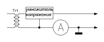 5c615ec1a3abc_.JPG.de0aa9b44a30d0e3ef04ecd2a5c28521.JPG