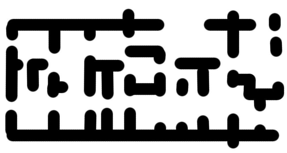 печатная плата Оригинал Кузя 2м.jpg