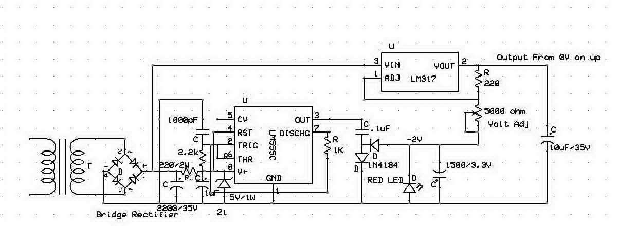 Index 186 Signal Processing Circuit Diagram Seekiccom