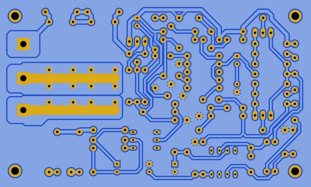 5c6bb9e1b5385_Protectbottom.thumb.JPG.b4c0f818369de8d3e09a972dedfabe80.JPG