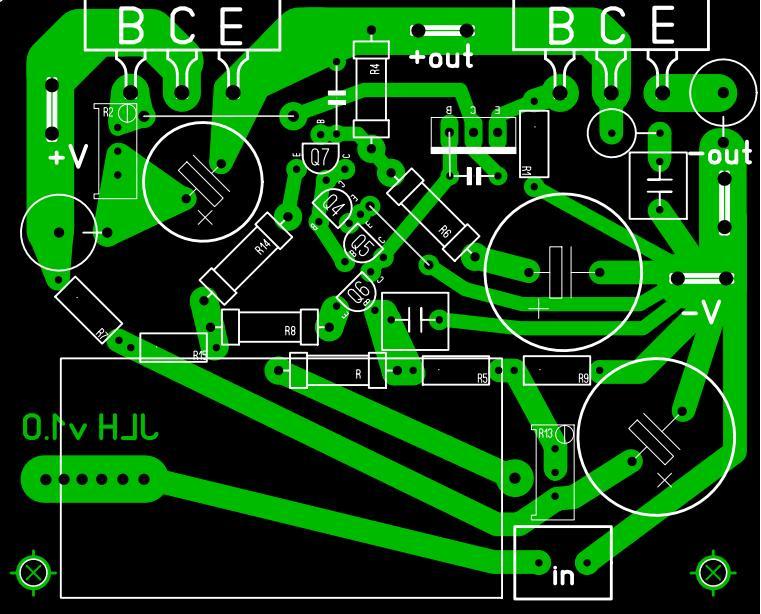 JLH_1.JPG.ac3c7af87caa5499075c0cb71837d4d8.JPG