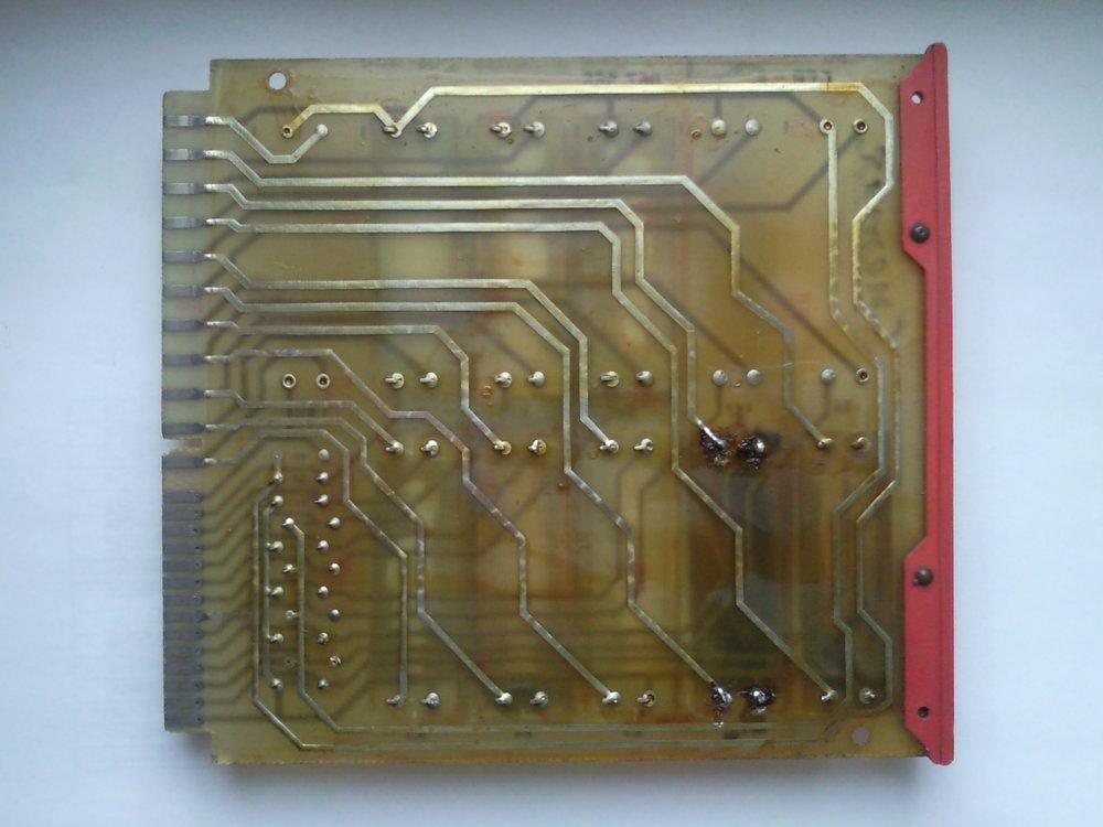 SNC01532.thumb.jpg.2a1c0344a82a993b228bbea1388f2409.jpg