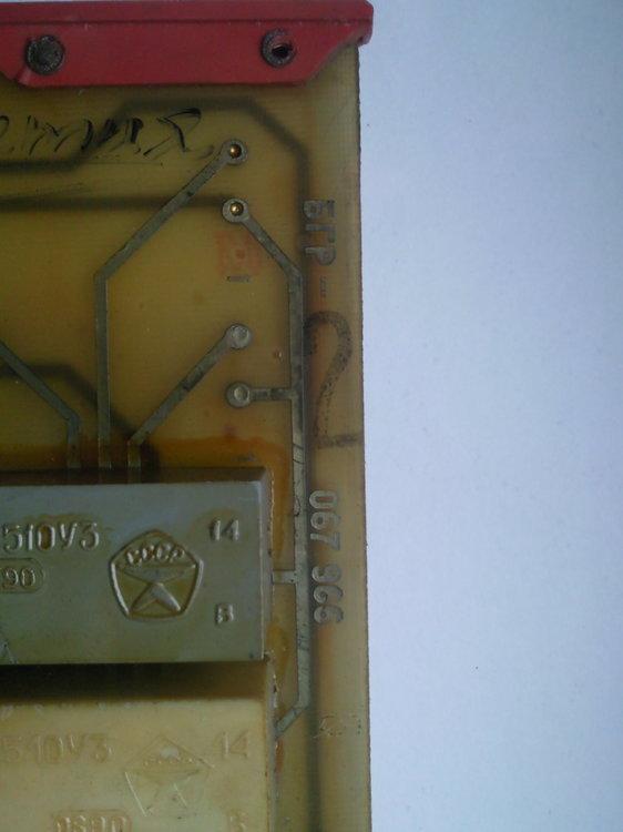 SNC01533.thumb.jpg.2c5e632656ee8dc80178f1952dcd09b4.jpg