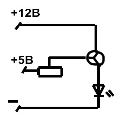 1.jpg.35a2657280f48f32c47962454ec5a5d3.jpg