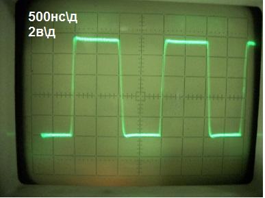 100_3626.JPG.5f8fabd44b07018a830fb2c1e09fd1de.JPG