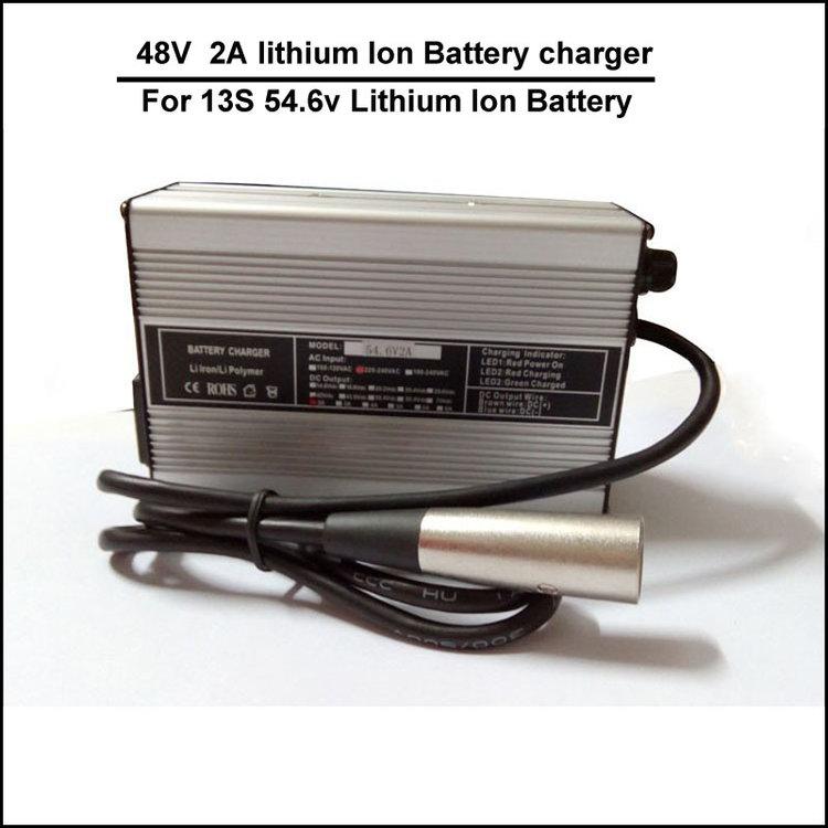 48V-electric-bike-lithium-ion-battery-charger-54-6V-li-ion-scooter-battery-charger-13S-lithium.jpg